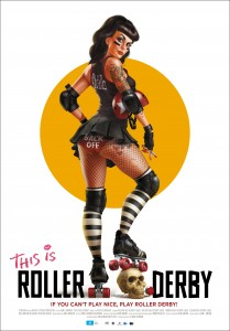 this_is_roller_derby