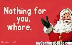 nothing4uwhore